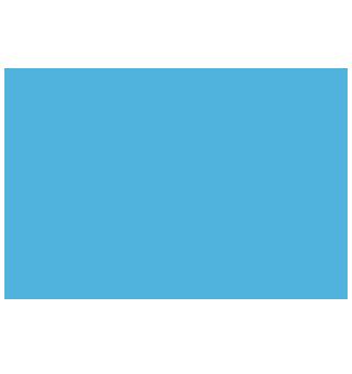 PointMan Enterprise: Secure Cloud Solution