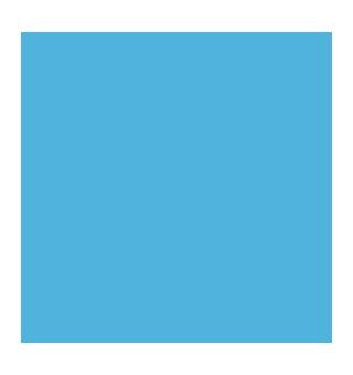 PointMan Enterprise: Fully Integrated Asset Management System