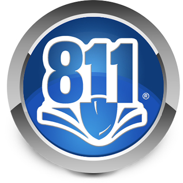 811/OneCall Centers