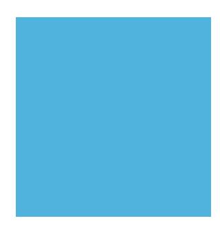 PointMan Features Help Meet Industry Standards